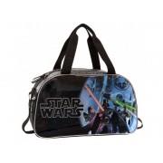 Geanta de voiaj Star Wars 45 cm