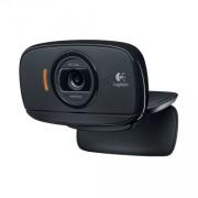 Logitech webcam B525HD