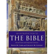 Introduction Bible
