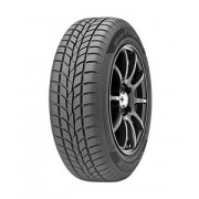 Anvelopa IARNA 175/70R13 HANKOOK Winter I cept Evo W442 82 T