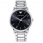 Reloj Emporio Armani Luigi AR2499 TIME SQUARE™ ✪
