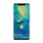 Huawei Mate 20 Pro Telefon Mobil Dual-Sim 128GB 6GB RAM Twilight