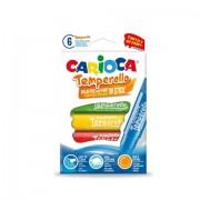 Set tempera lavabila-Carioca