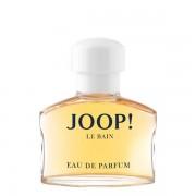 JOOP! LE BAIN Eau de Parfum