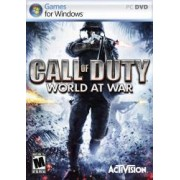 Joc Call Of Duty 5 World At War Pentru PC