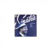 Sinatra Frank - Nothing But The Best - CD