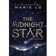 The Midnight Star, Hardcover