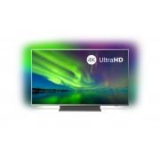 PHILIPS 50PUS7504/12 televizor, UHD, Smart TV, HDR