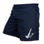 NIKE RUN GX M SHORT - AJ7755-451 / Мъжки шорти