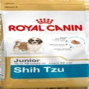 Royal Canin Hondenvoer BHN Shih Tzu junior 1,5 kg Royal Canin