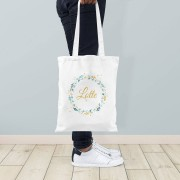 YourSurprise Tote bag - Wit