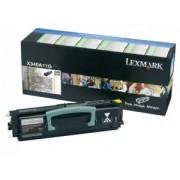 Тонер касета Lexmark 80C20C0