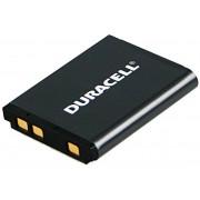Duracell Batterie Origine Duracell KLIC-7006 pour Kodak
