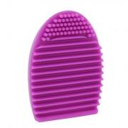 Makeup Revolution London Brushes Pro Brush Cleanse Tool pro rychlé čištění štětců 1 ks