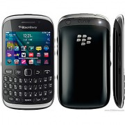 Blackberry Curve 9320 /Good Condition/Certified Pre-Owned (6 Months Warranty Bazar Warranty)