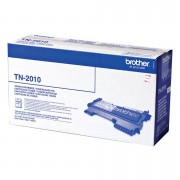 Brother TN2010 Toner