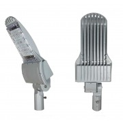 LED vanjska URBAN 1M 3000-5000W 220-240VAC 50Hz