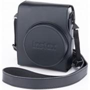 Fujifilm Instax Mini 90 Case Zwart
