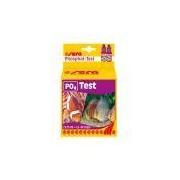Kit de Teste Sera PO4 Fosfato