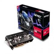 Radeon RX 590 256bit 8GB DDR5 Sapphire NITRO+ grafička karta 11289-05-20G