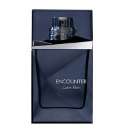 Calvin Klein Encounter for Men Б.О. EDT 100 ml за мъже