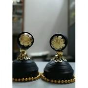 Handmade Jhumka