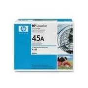 14 TONER Q5945A SMART PRINT CARTRIDGE PRETO