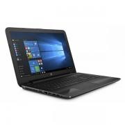 HP Prijenosno računalo 250 G5 W4M72EA W4M72EA
