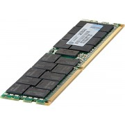 Hewlett Packard Enterprise 4GB DDR4 2133MHz ECC SO-DIMM