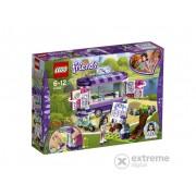 LEGO® Friends Emmin stalak za slikanje 41332