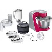 Univerzalni kuhinjski aparat Bosch MUM58420