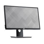 "Dell P2317H 58.4 cm (23"") LED LCD Monitor - 16:9 - 6 ms"
