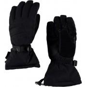 mănuși Spyder peste web GORE-TEX 726011-001