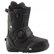 Burton Ion Step On Boots