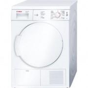 Secadora Bosch WTE84107EE Condensación 7KG Frontal