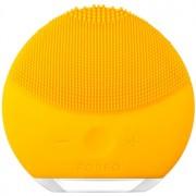 Foreo Luna™ Mini 2 Schall-Reinigungsgerät