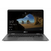 "Laptop Asus ZenBook UX461UN-E1016T 14"" FHD Touch, Intel Core I7-8550U, nVidia 150MX 2GB, RAM 8GB DDR4, Windows 10 Home"