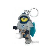 Breloc LEGO® NEXO Knight Clay