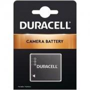 Duracell Batterie de caméscope 3.7v 1050mAh (DR9709)