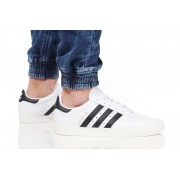Adidas BUTY ADIDAS 350 CQ2780