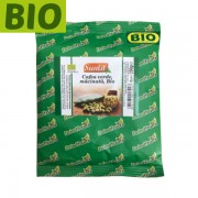 Cafea verde macinata BIO - 230 g
