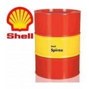 Shell Spirax S6 GVME75W-80 Fusto da 209 litri