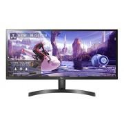 LG 29WL500-B/29 IPS HDMI