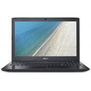 Acer TravelMate TMP259-G2-M i5-7200U 4GB RAM 1TB HDD nVidia GeForve GTX940M 15.6 Inch HD Notebook