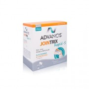 Advancis Jointrix Rapid-S 30 Saquetas