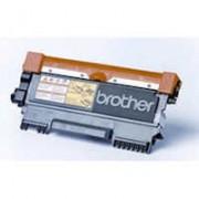 Brother Toner Brother TN-1050 svart 1k