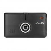 Mio MiVue Drive 60 Sistem de navigatie si camera auto Full HD
