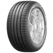 Anvelope Dunlop Sport Bluresponse 195/65R15 91H Vara