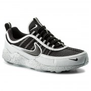 Обувки NIKE - Air Zoom Spiridon '16 926955 004 Prpltm/Black