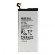 Acumulator Samsung Galaxy S6 G920 Original SWAP